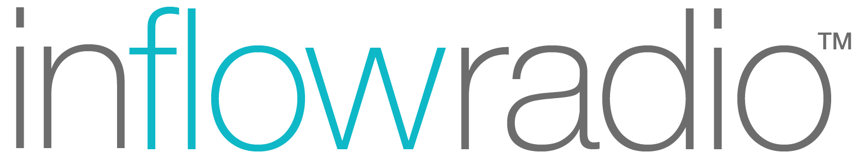InFlowRadio-logo1530x287